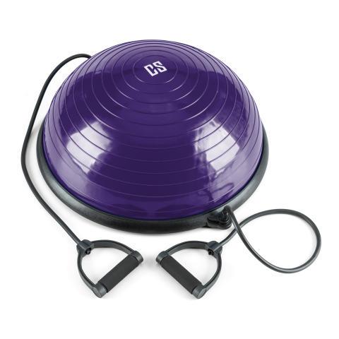 Balanci Balance Trainer 10030840