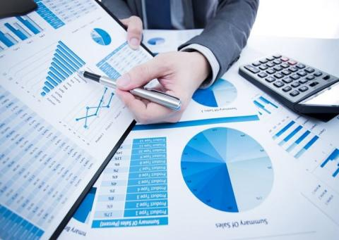 Finance and Accounting BPO Market 2019-2027 Industry SWOT Analysis by TOP Leaders- Conneqt Business Solutions, Eminenture Private, Flatworld Solutions, HCL Technologies, Infosys, SBS Global Services