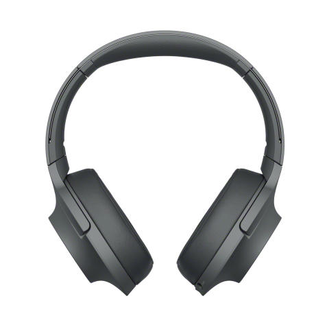 h.ear_on_2_wireless_NC_B_std-Mid