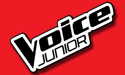 Kanal 5 overtager 'Voice Junior' og er klar med ny sæson til foråret