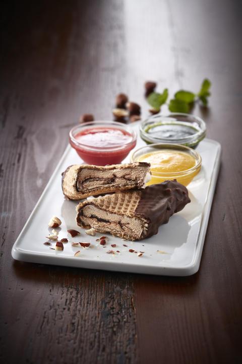 Nacho_is_dessert_Hjem-IS