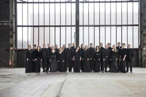 Chorwerk Ruhr_3_c_Pedro Malinowski