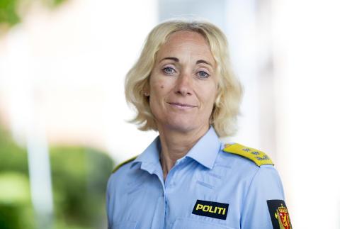 Nina Skarpenes_3