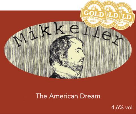 American Dream Fatskylt.pdf