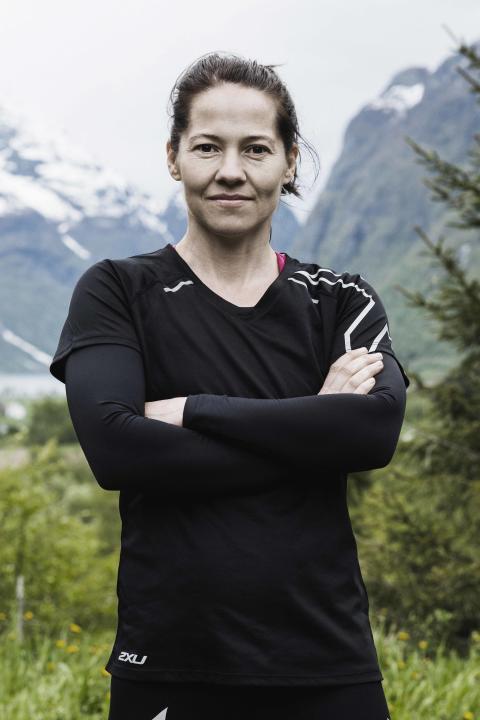 Råskap - Kari Mette Johansen