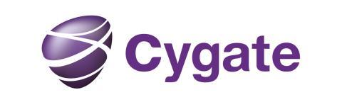 Cygate och Telia stärker sitt kunderbjudande