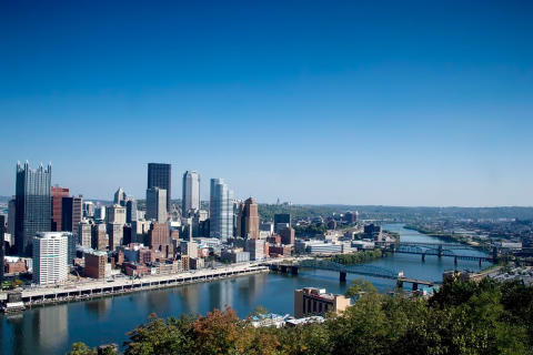 DSV opens new office in the US