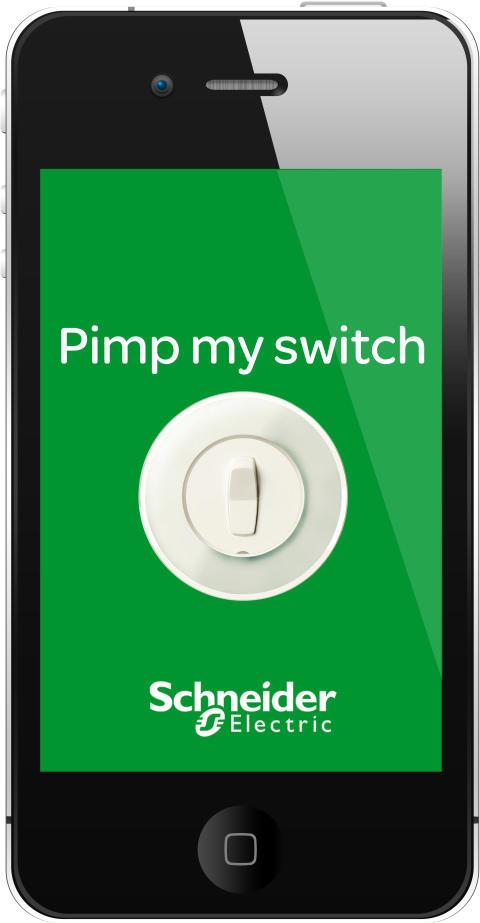 Pimp My Switch
