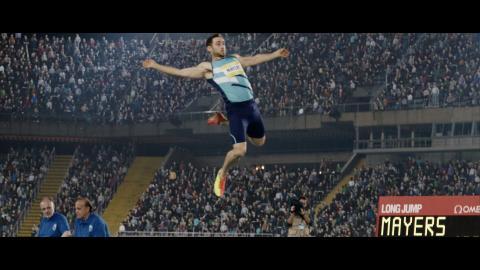Rio 2016 screen ze spotu Visa-2
