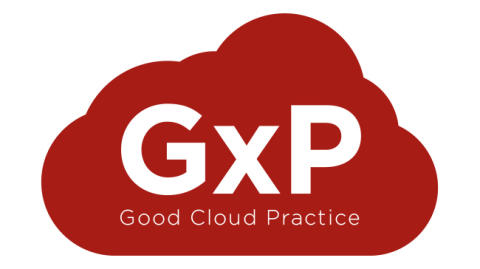 GxP Cloud: Look up for a competitive advantage