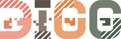 Nytt ramavtal med Myndigheten för digital förvaltning (DIGG)