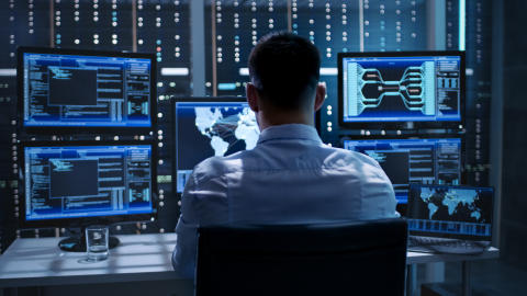 BT enhances its cyber capabilities in Europe