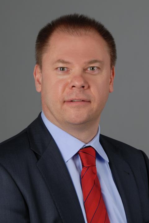 Cluster Informationstechnologie Mitteldeutschland e.V. wählt neuen Vorstand