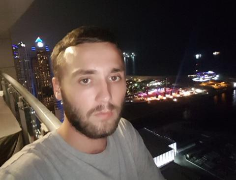 Connor Clements, Brit jailed in Dubai for medical marijuana taken in UK, already detained over the holidays.  Finds out in February if he will have to serve 2 year sentence in Middle Eastern Jail.