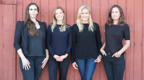 Miljontals svenskar kan nu få samtalsstöd genom en app