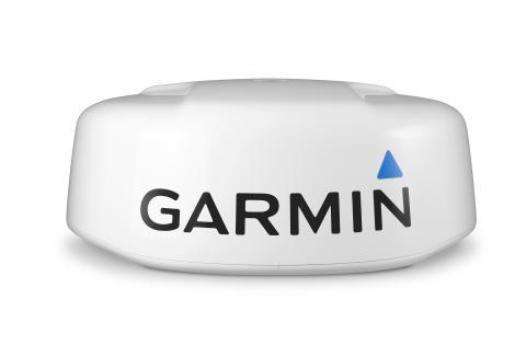 Garmin® GMR Fantom™ 18 og 24 radomer