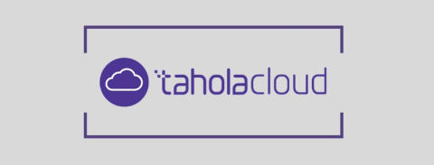 Cirrus Inns are giving their data meaning through the adoption of TaholaCloud