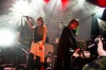 Du kan stadig få billetter til Iceland Airwaves 2012 med Icelandair Danmark