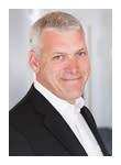 Jonas Glimden, Försäljningsdirektör, Ascom Nordic