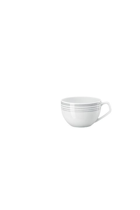 R_TAC_Gropius_Stripes_2.0_Espresso_cup