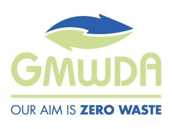 Last big increase in Levy agreed as GMWDA sets the budget for 2013/14