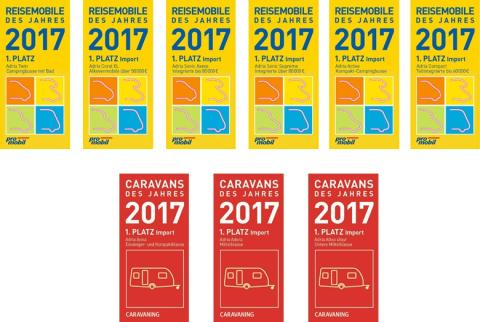 Promobil-and-caravaning-awards-2017