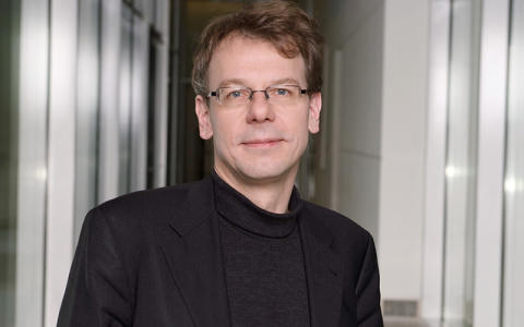 Markus Kurth (Bündnis90/Die Grünen): Kammern stehen bei der Verbreitung von Betriebsrenten in der Pflicht