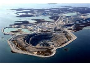 2017-2022 Diamond Mining Report on Global and United States Market, Status and Forecast, by Players, Types and Applications