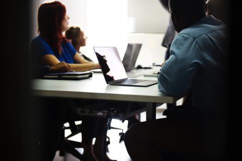 Småföretagare i Dalarna erbjuds gratis kurs i offentlig upphandling