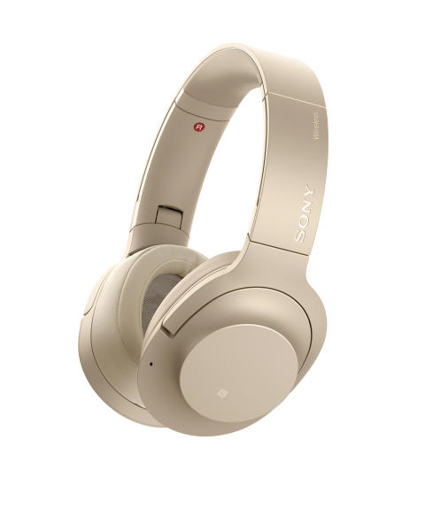 Sony_h.ear_WH-H900N_Gold_02