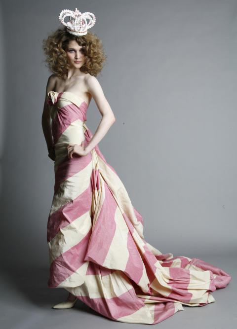 Konfektyr Couture