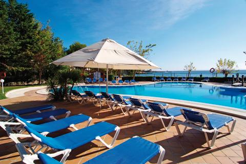 Premium Mallorca