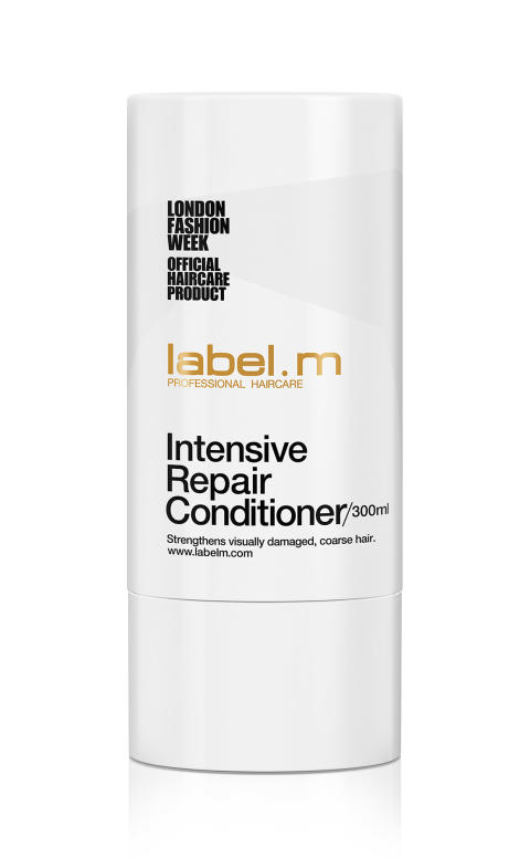 Label.M - Intensive Repair Conditioner