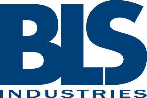 BLS Industries förvärvar Trio Perfekta