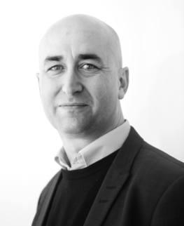 Petter Gustafson