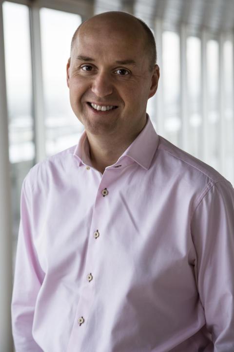 Trygg-Hansa/Codan visar god tillväxt och stark lönsamhet 2012