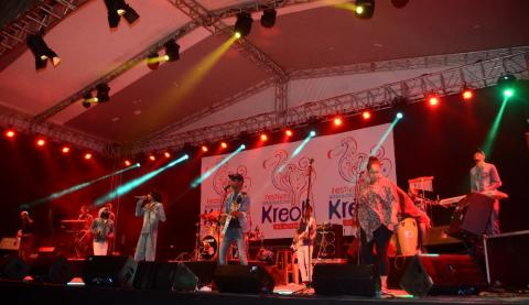 concert hommaz kaya (10)