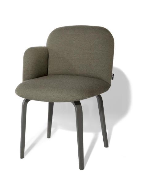 RI_chair_Bolbo_kvadratFiord961_01