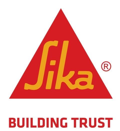 Sika_logga