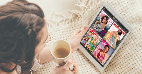 20190523_IT_pr_press-images_IT-launch_1200x628_lifestyle-women