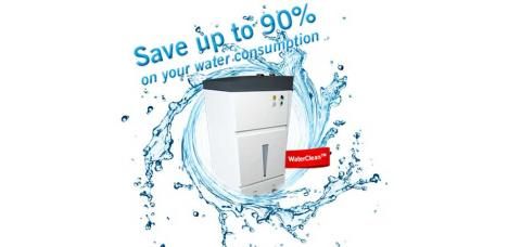 Add to the value of your business - now and into the future with WaterClean