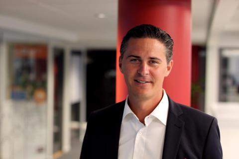 Joakim Malmberg
