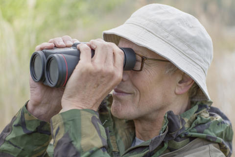 10x42_Lifestyle Birdwatching_03