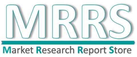 2017MRRS EMEA (Europe, Middle East and Africa) DTH Drill RigMarket Report