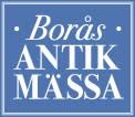 Borås Antikmässa