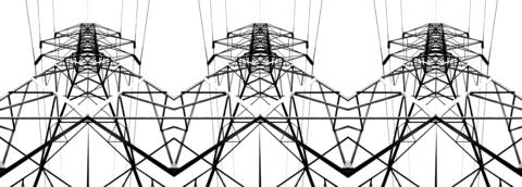 Portabel elektrisk provutrustning