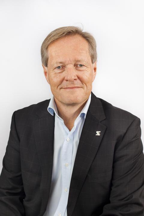 Cato Hellesjø