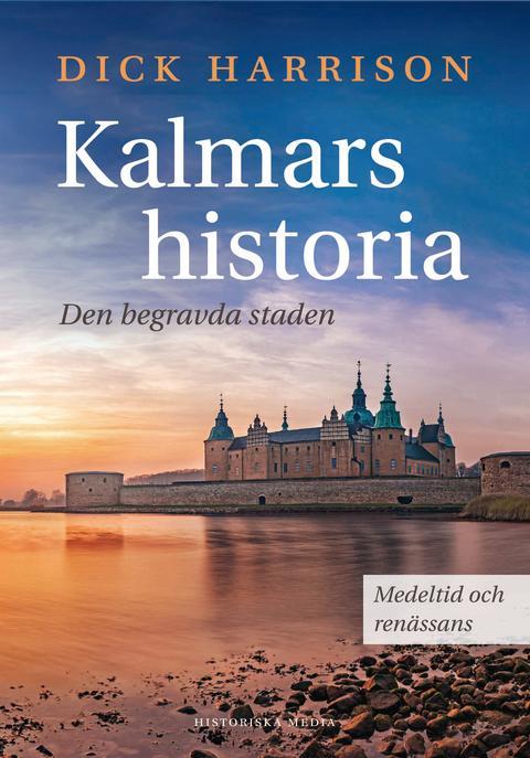Kalmars_historia_omslag