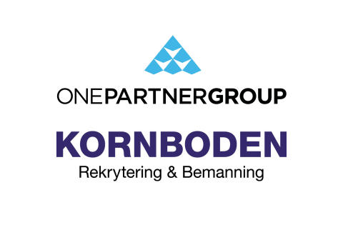 OnePartnerGroup förvärvar Kornboden
