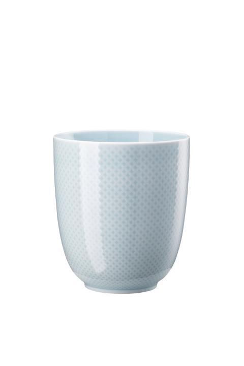 R_Junto_Opal_Green_Dressing_bowl